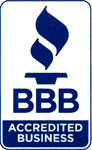 Better Business Bureau Locksmiths